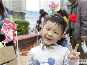 四川人民全国最会玩儿,去年长草今年上天!