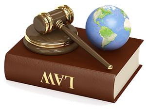 开债权债务民间借贷律师法律咨询