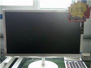 电脑显示器