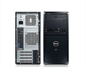 Dell3900-52n8