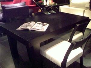 GA03餐桌套