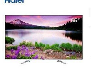 55英寸全高清智能安卓液晶电视