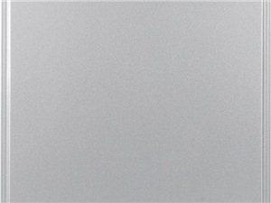 300*300餐厅厨房卫生间阳台专用集成吊顶铝扣板