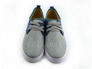 福��勐椴夹蓍e鞋系���r麻鞋男士鞋新款上市