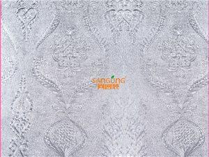 碳纤膜壁纸家装工装优选背胶即撕即帖