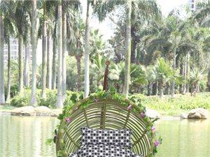 嘉园-防竹吊篮(1)