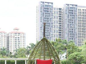 嘉园-防竹吊篮(3)