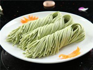 黔江绿豆粉