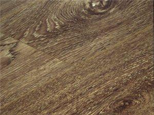 新皇室木樽YJ3601