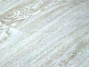 新皇室木樽YJ3605