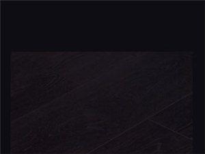 新皇室木樽YJ3606