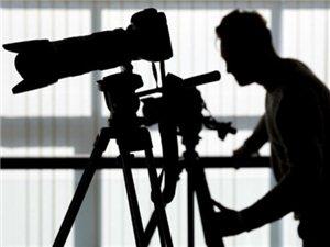 视频制作与设计