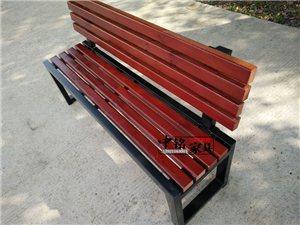 浴室长凳更衣室长凳钢木长条凳商场休息凳子实木长凳换鞋