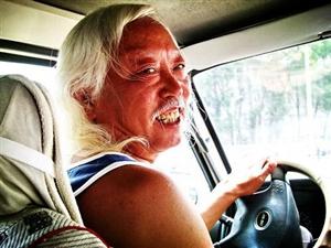 老司机肯定犯,新手不犯的驾驶误区