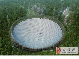 中国奇迹工程 看完整个人都震惊了!