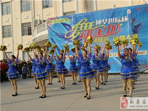 """神�A世�H杯""�V�鑫璞荣���Q��A�M落幕"