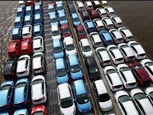 汽车经销商集体转型自救