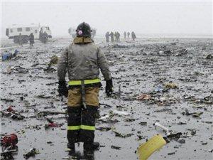 波音737-800客�C在�D河畔�_斯托夫�l生空�y