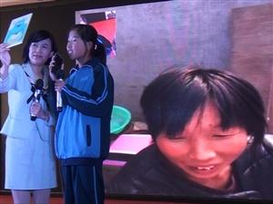 �M�h�P工委城北中�W�F���暨2016年工作���h召�_。2016.3.18