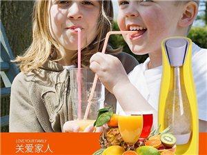 苏打水机品牌|OBH气泡水机|苏打水机批发厂家咨询