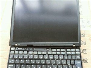 澳门网上投注官网用二手笔记本电脑500元转