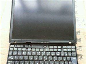 澳门拉斯维加斯官网用笔记本电脑500元转