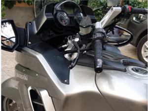 出售GTR1400巡航跑車