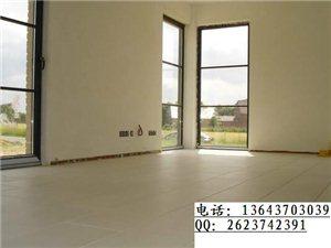专业贴瓷砖贴地板砖楼梯墙砖