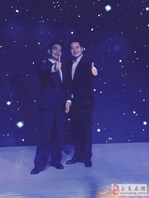 会东龙凤呈祥文化传媒有限公司