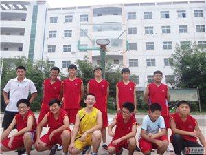 龍魂籃球訓練營