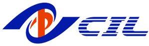 非洲国际空运专线