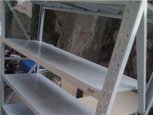 南京仓储货架出售上下床电动足疗沙发