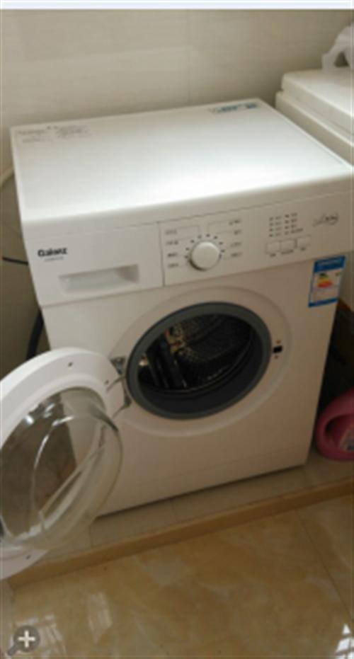 本人低價處理電冰箱洗衣機等家具