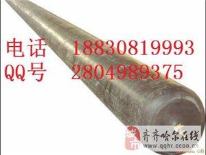中桥供应江宁县各区220mm*9m圆形桥梁充气芯模