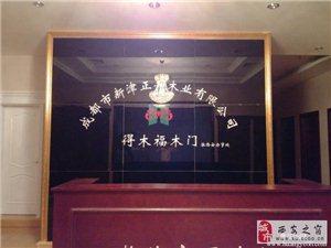 西安廣告設計公司/西安戶外廣告公司/西安高新廣告