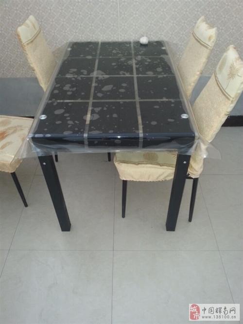 桌子吧台 另外提供二手交易群204460200