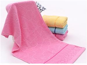 棉線毛巾,柔軟舒適