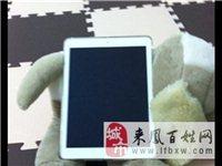 出售95成新苹果iPad5一台