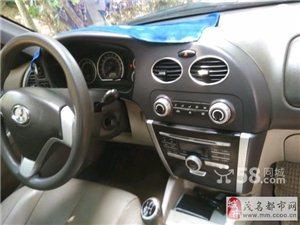 东南V3菱悦2011款1.5手动舒适版