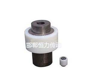 邯郸专业生产〓联轴器 TGL型鼓形齿式联轴器