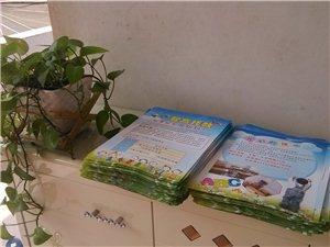 智高托教中心招收暑期學習培訓班