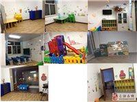 幼儿园物品