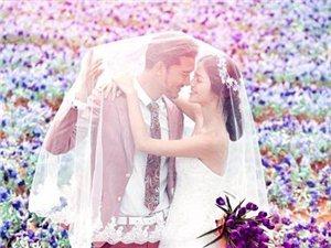福州金公主婚紗攝影夏季原價6599特惠3199團購