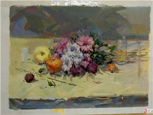 威尼斯人注册盐城画室