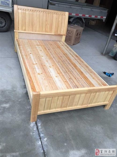 富陽精品橡木床批發零售:專業批發橡木童床