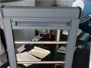 新宇  白鋼電焊  。紗窗,紗門,防護欄。