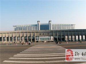 聊城大学2015年成人高考火爆招生了!!!