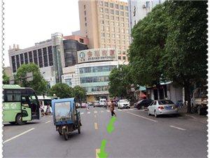 美高梅网站火车站附近全新单身公寓出租