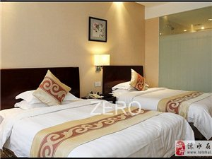 北京星级酒店预订