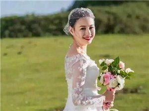 幸福视觉婚纱摄影